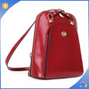 Girl's Leisure Tote Bag Backpack Women bag