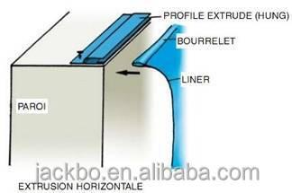 liner-piscine-beton-coque_clip_image002