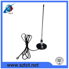 manufacturer price best car radio antenna