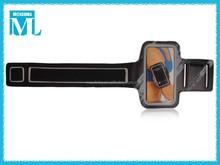 funda para celular phone 6/economic neoprene gym armband