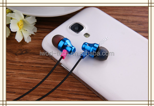 2014 plastic covers for earphone for samsung galaxy note3 iphone 5/5s made in china