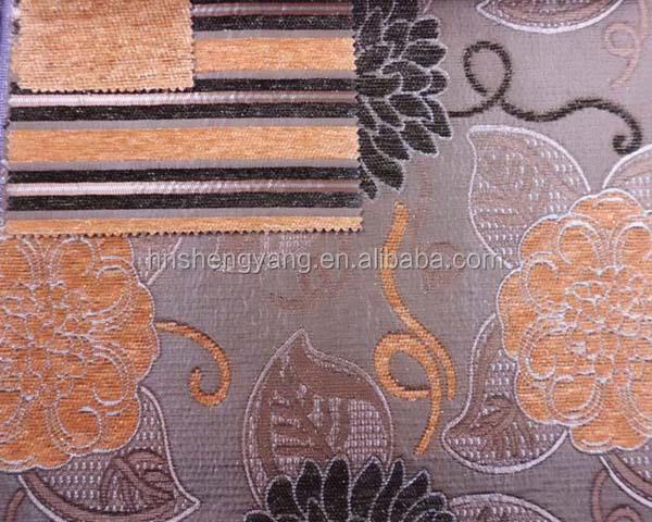 2015 NEW 100% sofa cover fabric, sofa upholstery fabric,sofa fabric