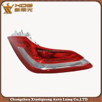 12v high brightness led rear tail lamp for 2009-2012 teana