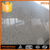 The most beautiful& best quality 3cm china maple red granite slab