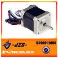 Gravura 12V motor de passo da máquina