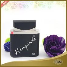Best Perfume For Men 2014