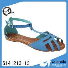 ladies flat shoes uk, shoes wholesalers manchester uk