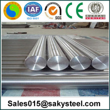 hot sale cold drawn uns no 4400 monel 400 round bar price per kg tensile strength