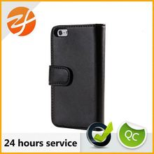 Top Selling High Standard Reasonable Price For Iphone Case 5 S