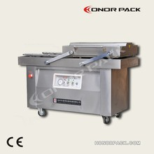 (DZ Series) Vacuum Packing Machine For Food Commercial