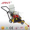 Chinese best asphalt cutter QG115F