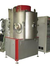 maquina para cromar metales