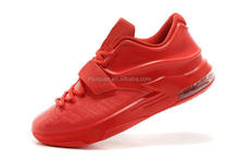 2015 wholesale brand name red basketball shoes men new style basketball shoes low price brand basketball shoes