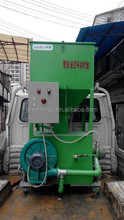 biomass burner/wood gasifier burner,compared with diesel,gas ,can save 30-80% fuel cost