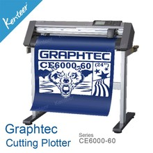 Made in Japan Cheap Sticker/Vinyl cutter plotter