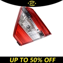 High Quality Auto Part Tail Light for HondaCRIDER 34150-T6P-H01