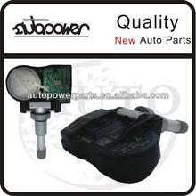 tire pressure sensor tpms for Hyundai 52933-2M000