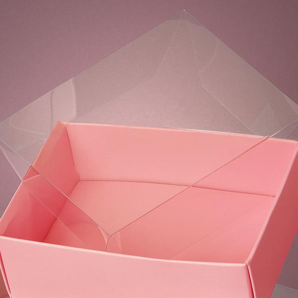 11-18 candy box4-JLC (3).jpg
