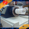Chinese superfine horizontal turbine grinding mill for ink,