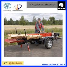 certificazione ce disegno di brevetto saldati pistone idraulico per spaccare legna macchina