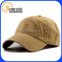 Custom design 6 panel cotton 3d embroidery blue fitted elastic baseball caps