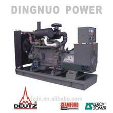 1.5%off promotion deutz diesel genset with Permanent Magnet Alternator