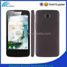 "4.5"" IPS screen lenovo A820 MTK6589M Quad Core 1.2GHz Android Phone 1GB Ram 4GB Rom Dual SIM 3G phone"
