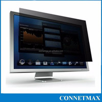 """Factory Customized 17"""" Inch Standard Screen (5:4 Aspect Ratio) Laptop Privacy Screen Protector for Desktop LCD Monitor"""