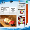 wholesale china fruit ice cream machine