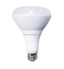 R30 LED 11 Watt 800 Lumens 2700K Warm White