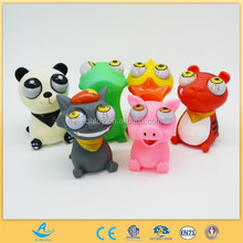 buy direct from china manufacturer pormo gift panda toy