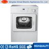 freestanding mini clothes dryer Air Tumble Dryer