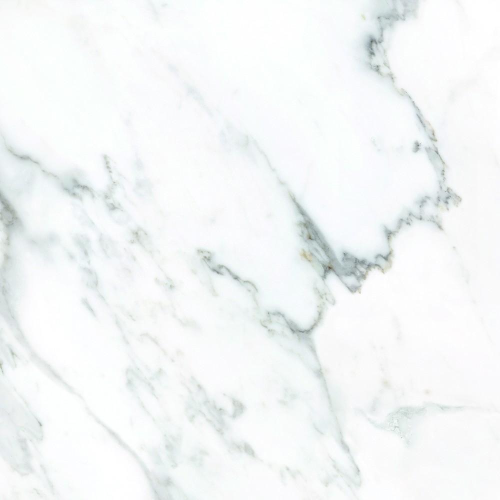 Pre o branco acabamento fosco acetinado granito lajes de for Pisos de granito blanco gris