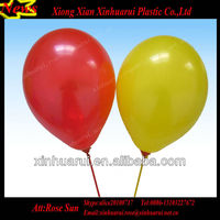 Balloon Weights Centerpieces Latex and Fabrica de Globos