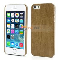 wholesale wood mobile phone case for iphone 5