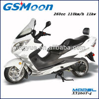 Powerful china eec epa cheap 250cc racing motorcycle