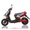 2015 72v 20ah super strong adult electric motorcycle 1500w, cheap electric motorcycle for sale(ML-BWS)