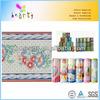 decorative border paper design,marble printed design