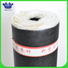 Hot selling sbs asphalt roofing membrane