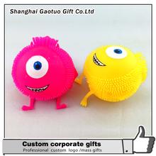 Factory Custom Cheap Stress Toy