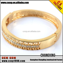 Diaphanous gem for jewelry