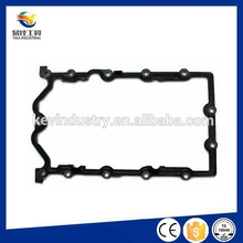 OEM:11 13 1 487 221 High Quality Auto Engine Parts Supplier Oil Pan Cover Gasket