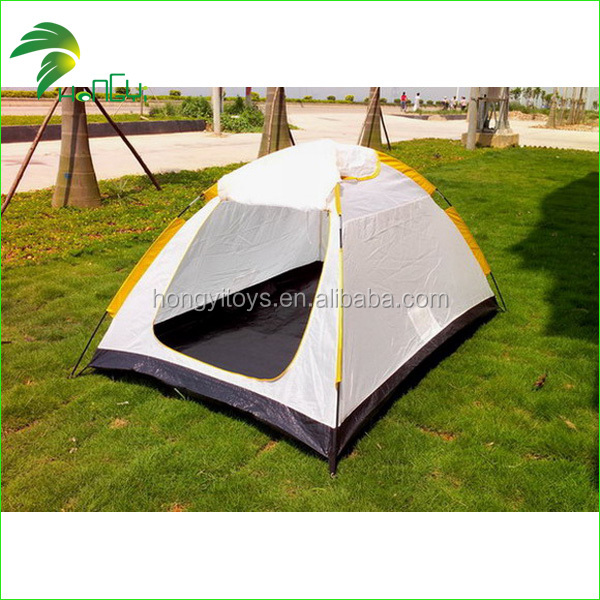 HYSFT111-2014 Enjoy Good Reputation OEM Portable Camping Trailer Tent