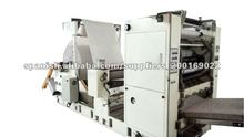 N Lamination Paper Hand Machine - 3TZ2