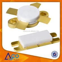 FA-101 MOT transistor New Can ship immediately
