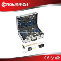 100pcs most popular mechanical craft kraft tool set