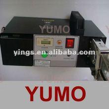 em - 6b2 Electric eléctrica terminal herramienta que prensa de la máquina