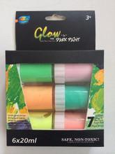 well sale dark Paint Set for kids