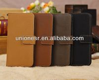 Alibaba China for iPhone 6 leather case cover,for iphone 5 case leather