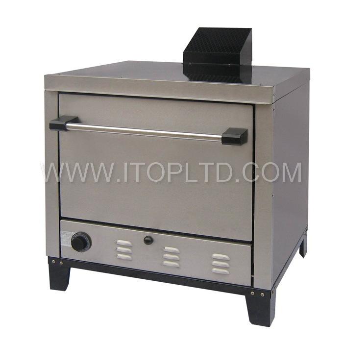 POG-76 pizza oven-.JPG